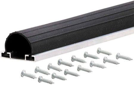 M-D Building Products Garage Door Threshold Seals
