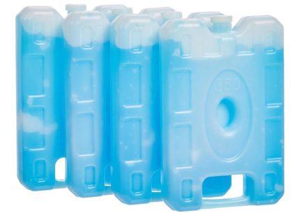 Amazon Basics Best Ice Packs for Cooler