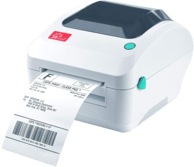 Arkscan Best Shipping Label Printers