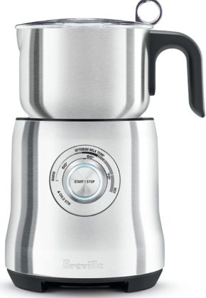 Breville Hot Chocolate Makers