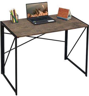 Coavas Foldable Desks