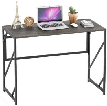 Elephance Foldable Desks
