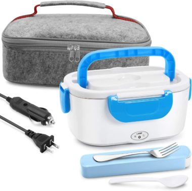 Farochy Electric Lunch Boxes