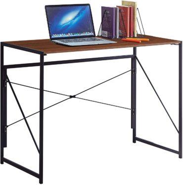 Halter Foldable Desks