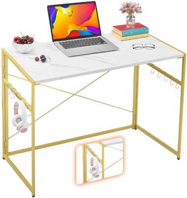 Mr IRONSTONE Foldable Desks