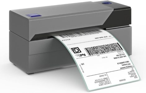 ROLLO Best Shipping Label Printers