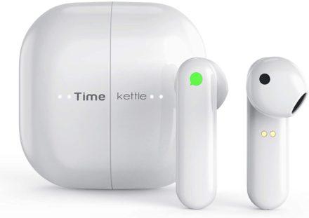 Timekettle Best Language Translation Earbuds