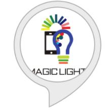 MagicLight Best Bluetooth Light Bulb Speakers
